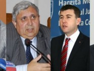 lideri UDMR trimisi in judecata cercetati coruptie februarie 2016