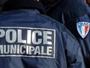 policiers-municipaux