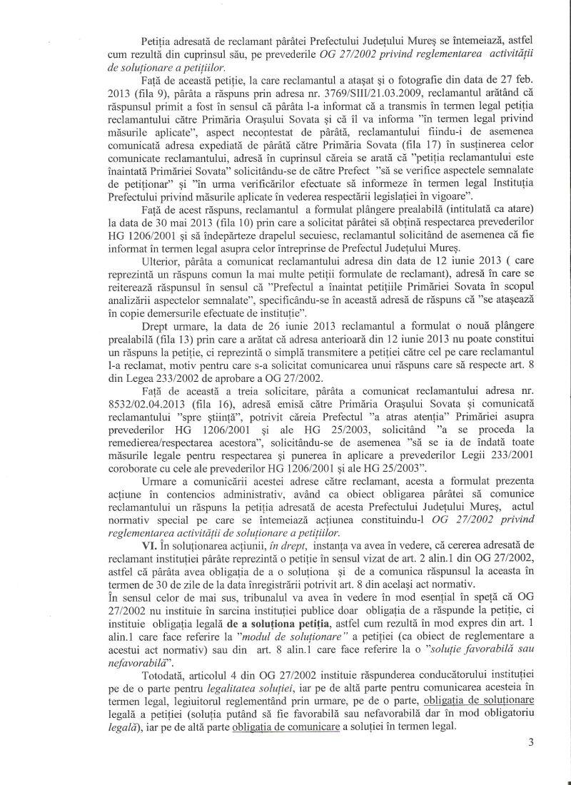 sentinta tribunal prefect mures primar sovata 3