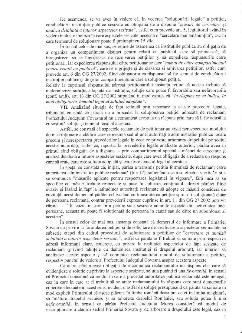 sentinta tribunal prefect mures primar sovata 4