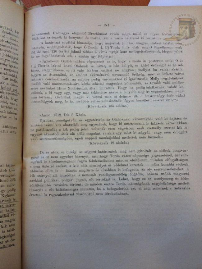 congregatia-tuturor-nobililor-din-turda-2