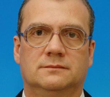 Varga_Attila
