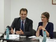 antal arpad elena tudose IPP targul secuilor mai 2016