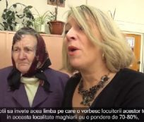 Krisztina Morvai horthy Tribunal Covasna