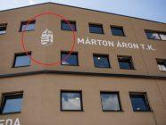 Centrul de îngrijire a Talentelor Marton Aron Miercurea Ciuc