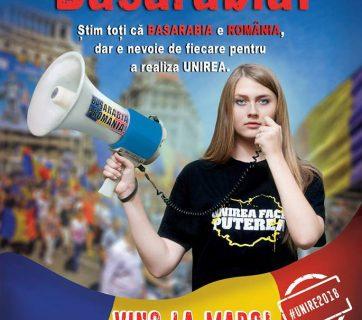 marsul-lupta-pentru-basarabia-octombrie-2016