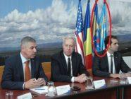 hans klemm steagul judetului covasna steagul municipiului sfantu gheorghe