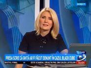 alessandra-stoicescu-dan-tanasa-antena-3