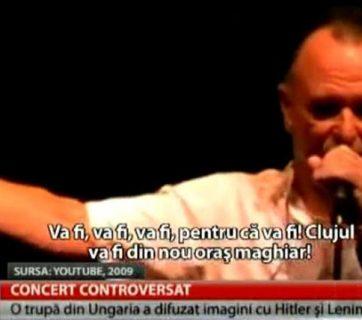 zilele-culturii-maghiare-cluj-august-2016