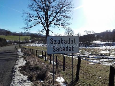 localitatea-sacadat-sovata-mures-udmr-indicator-turistic