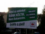 panou-electoral-limba-maghiara-covasna-udmr-noiembrie-2016